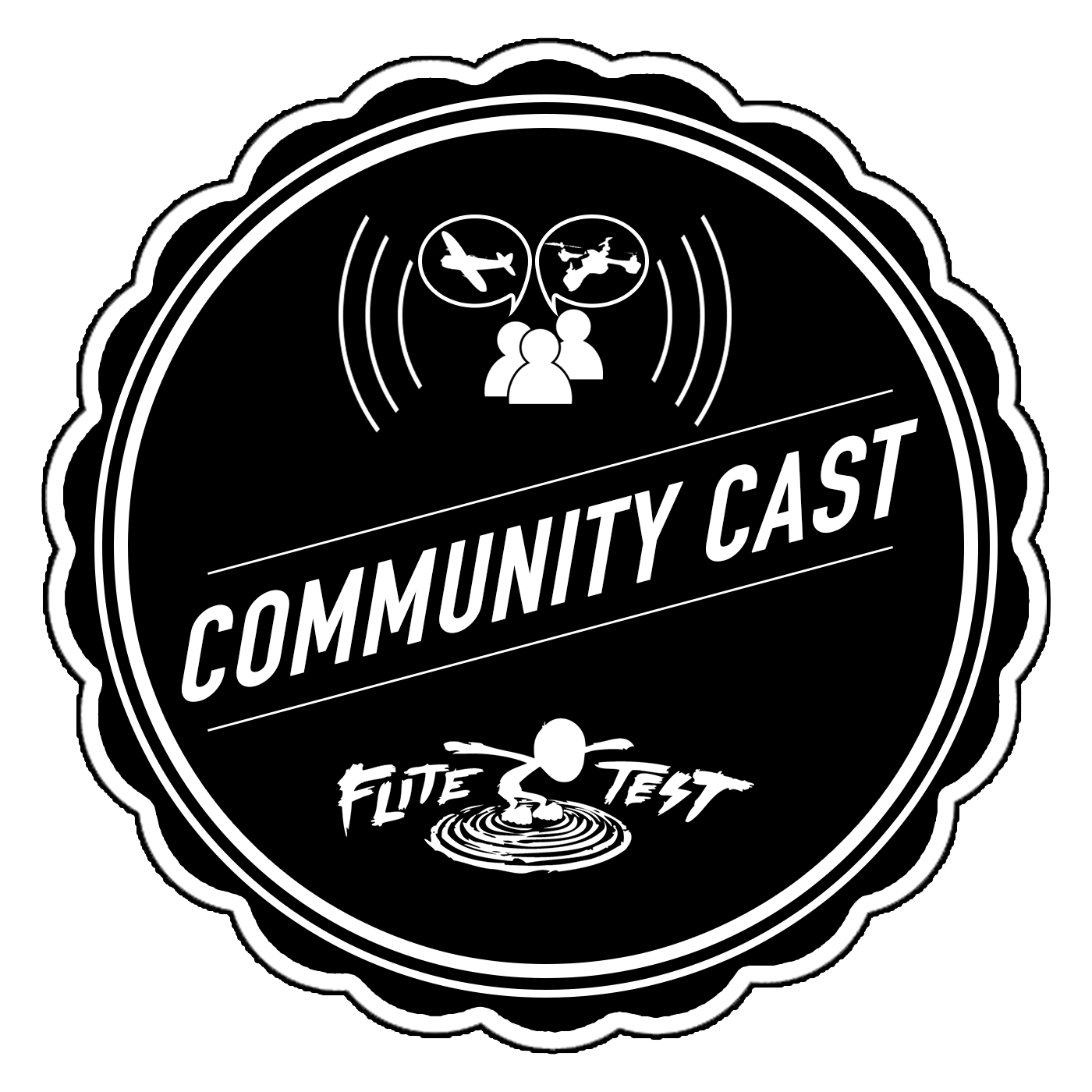 Flite Test Community Podcast