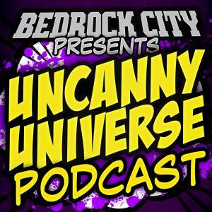 Uncanny Universe