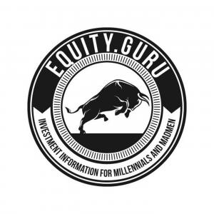 EQUITY.GURU podcast