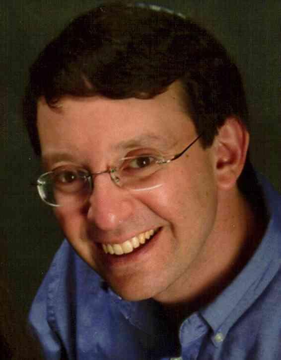 Rabbi Jon's Podcasts