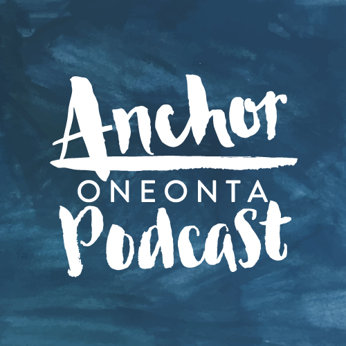 Anchor Oneonta