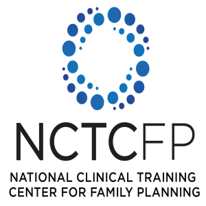 National Clinical Training Center for Family Planning