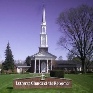 Lutheran Church of the Redeemer