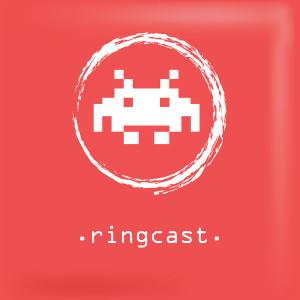 RingCast - Podcast di disinformazione videoludica