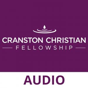 Cranston Christian Fellowship