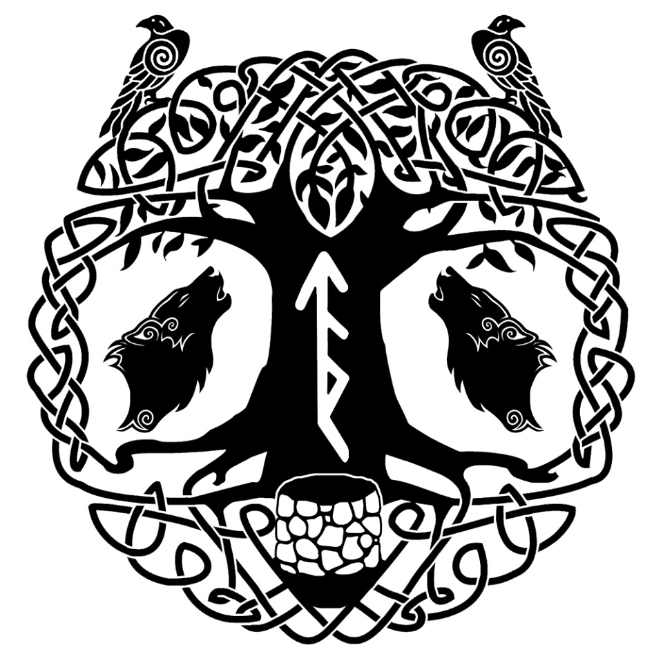 The Asatru Community