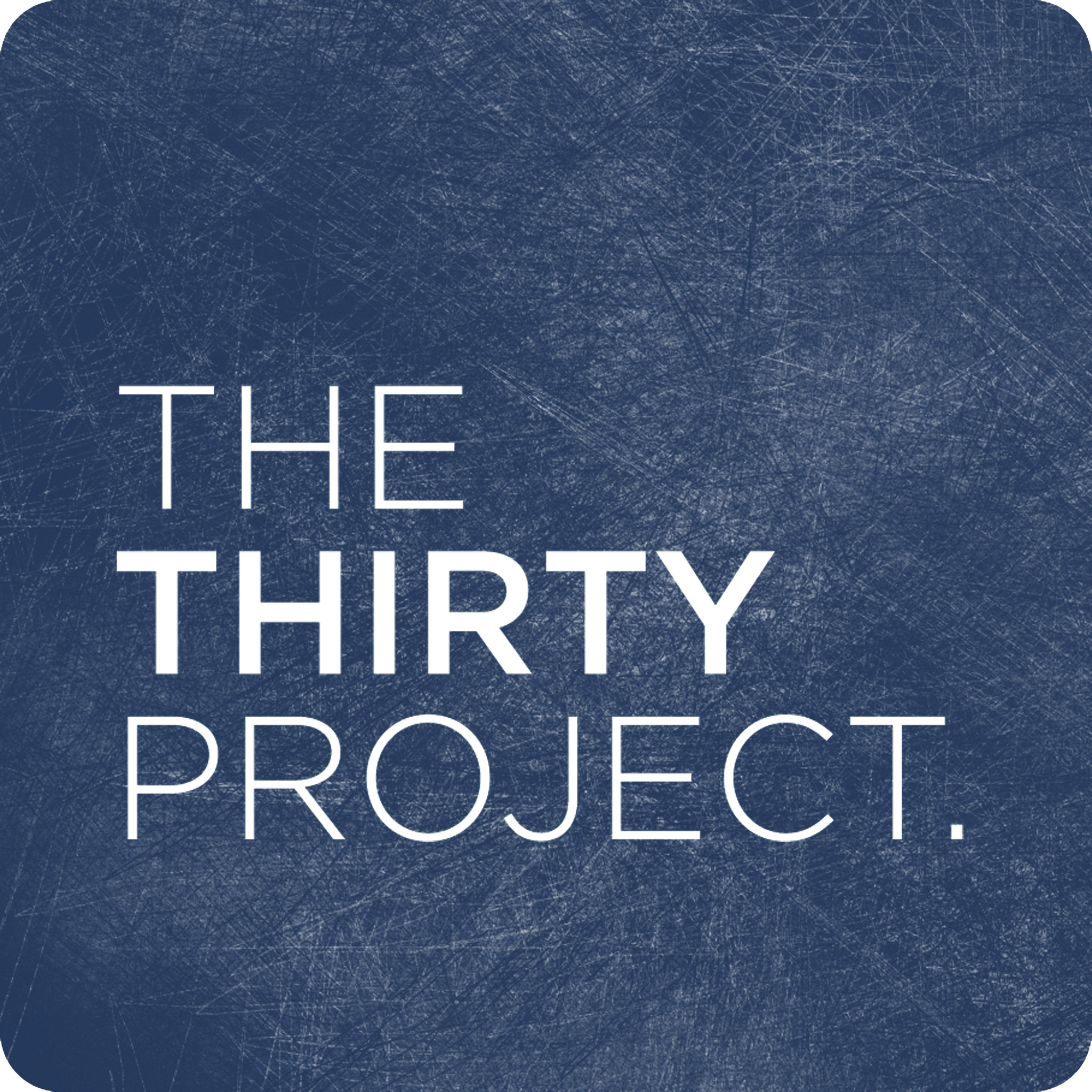 The 30 Project