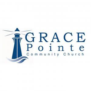 Grace Pointe with Brad Kittle