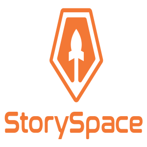 Story Space Podcast