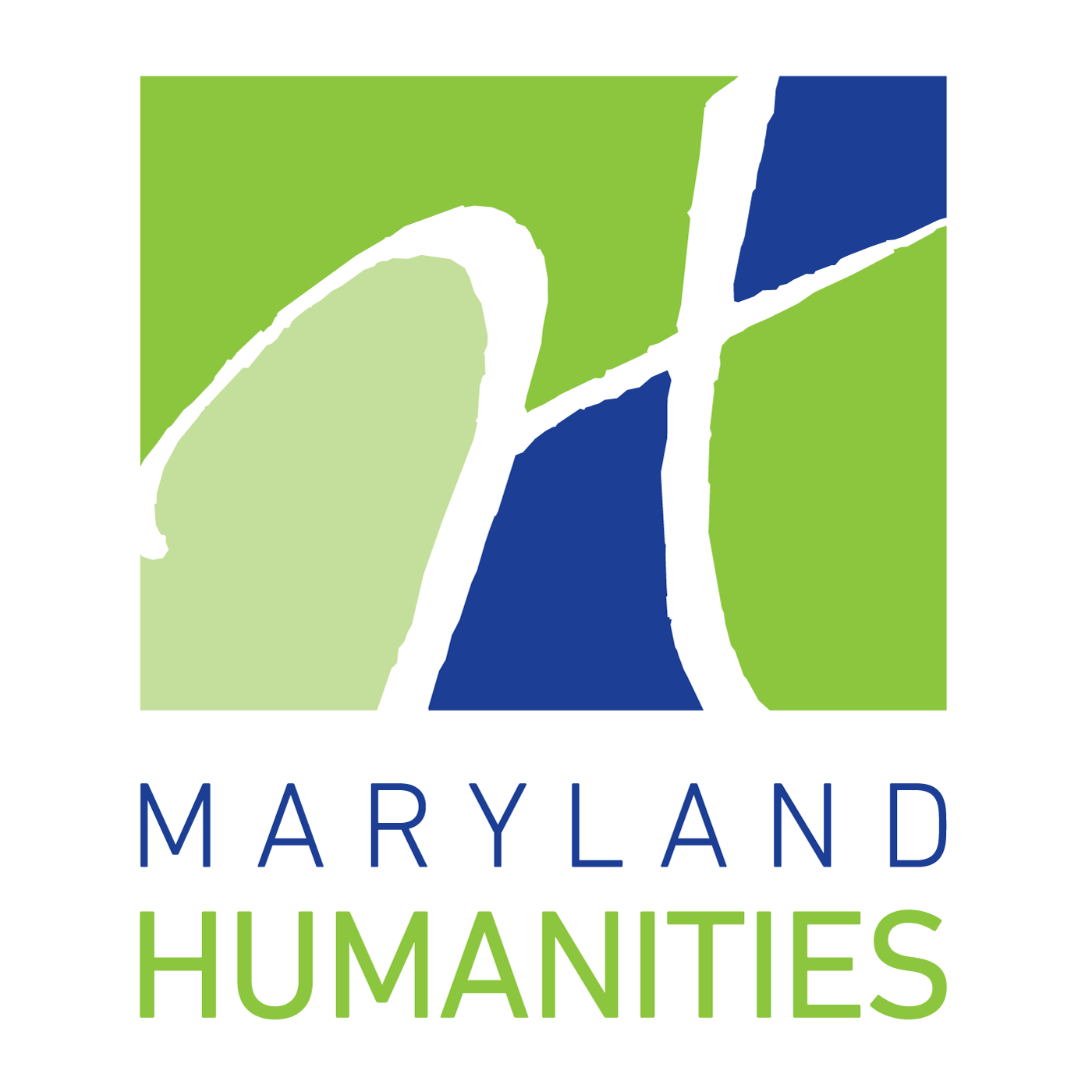 Maryland Humanities Podcast