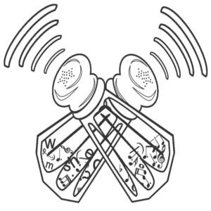 Spice Radio Huntsville