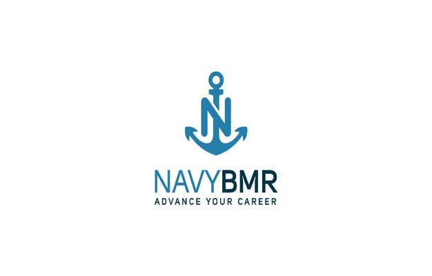 NavyBMR