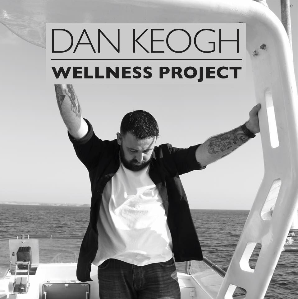Dan Keogh Wellness Project