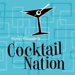 cocktailnation