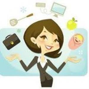 Time Management & PlanningTips