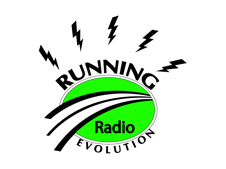 Running Evolution Radio