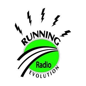 Running Evolution Radio