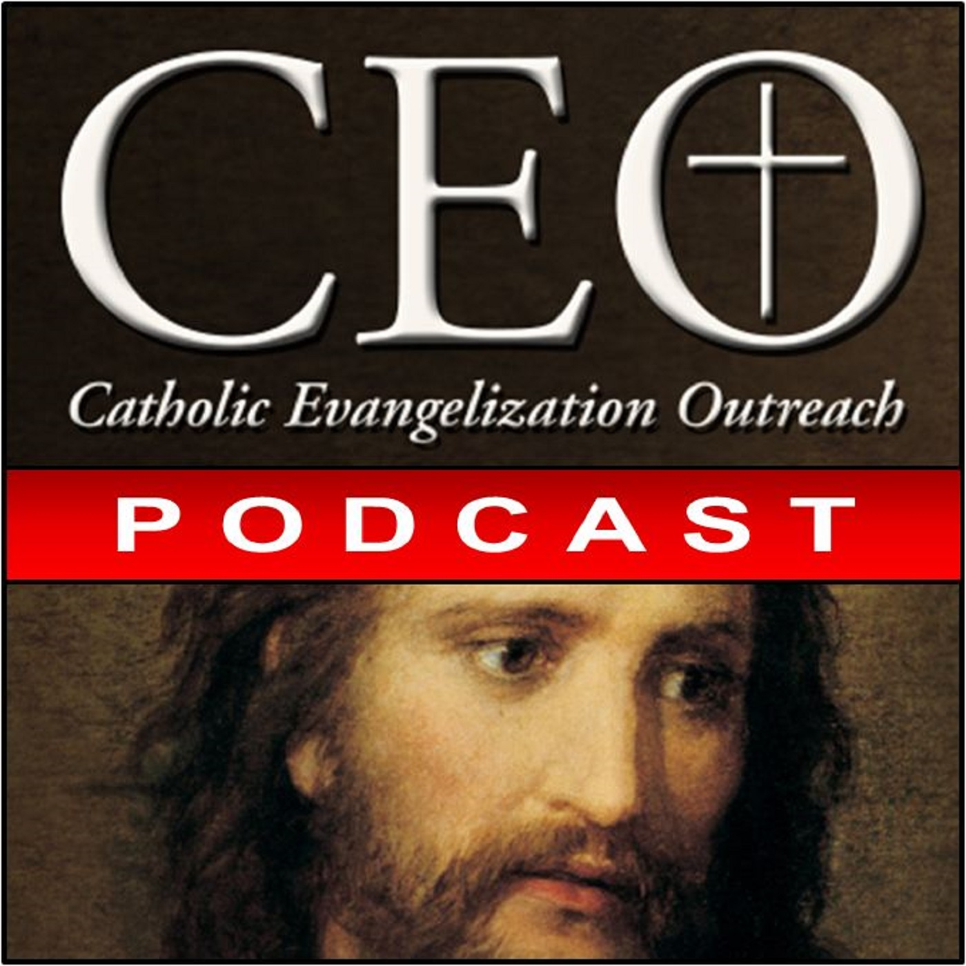 Catholic Evangelization Outreach: Catholic Witness Stories