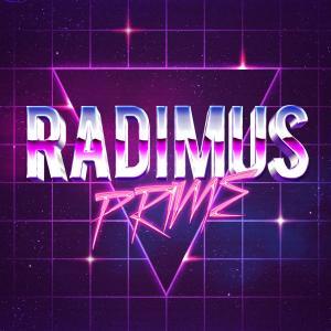 Radimus Prime