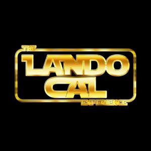 The Lando Cal Experience