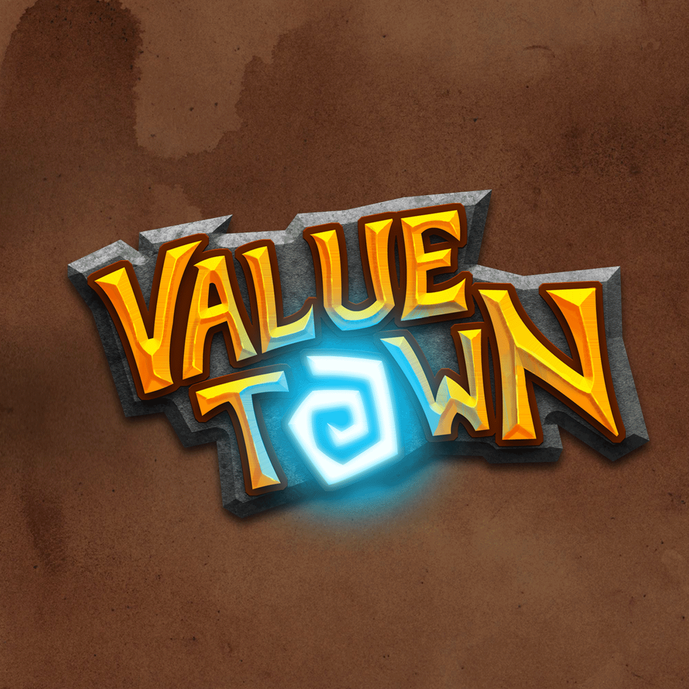A Hearthstone Podcast