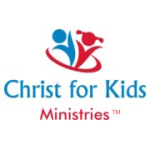 Christ For Kids Ministries