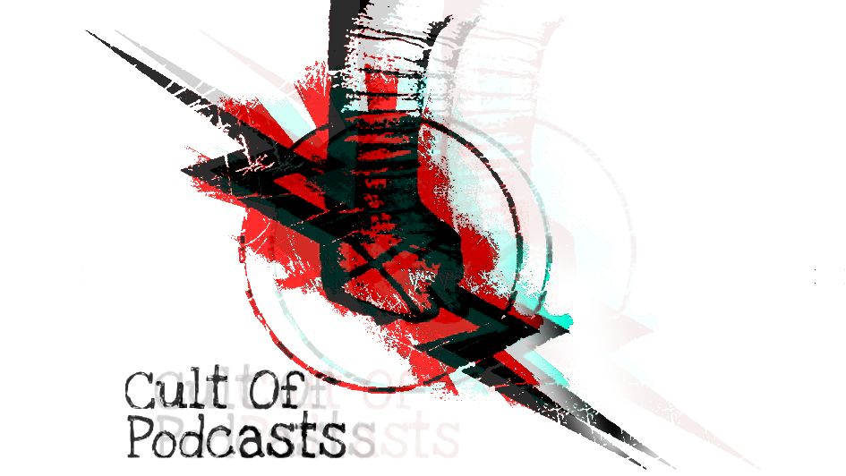 Cult Of Podcasts
