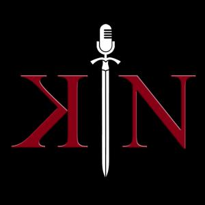 Knights of Nerdatude