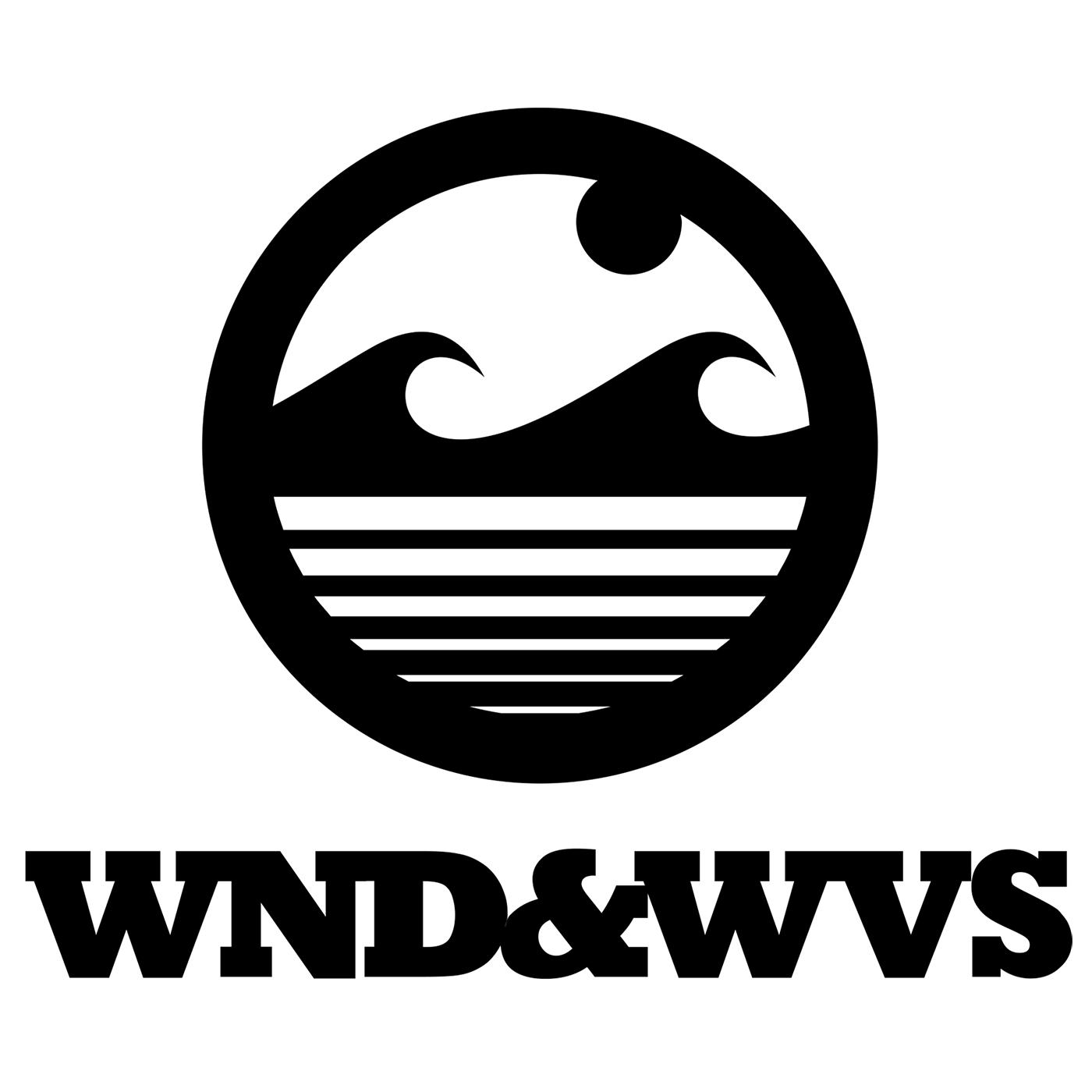 WND&WVS Podcast