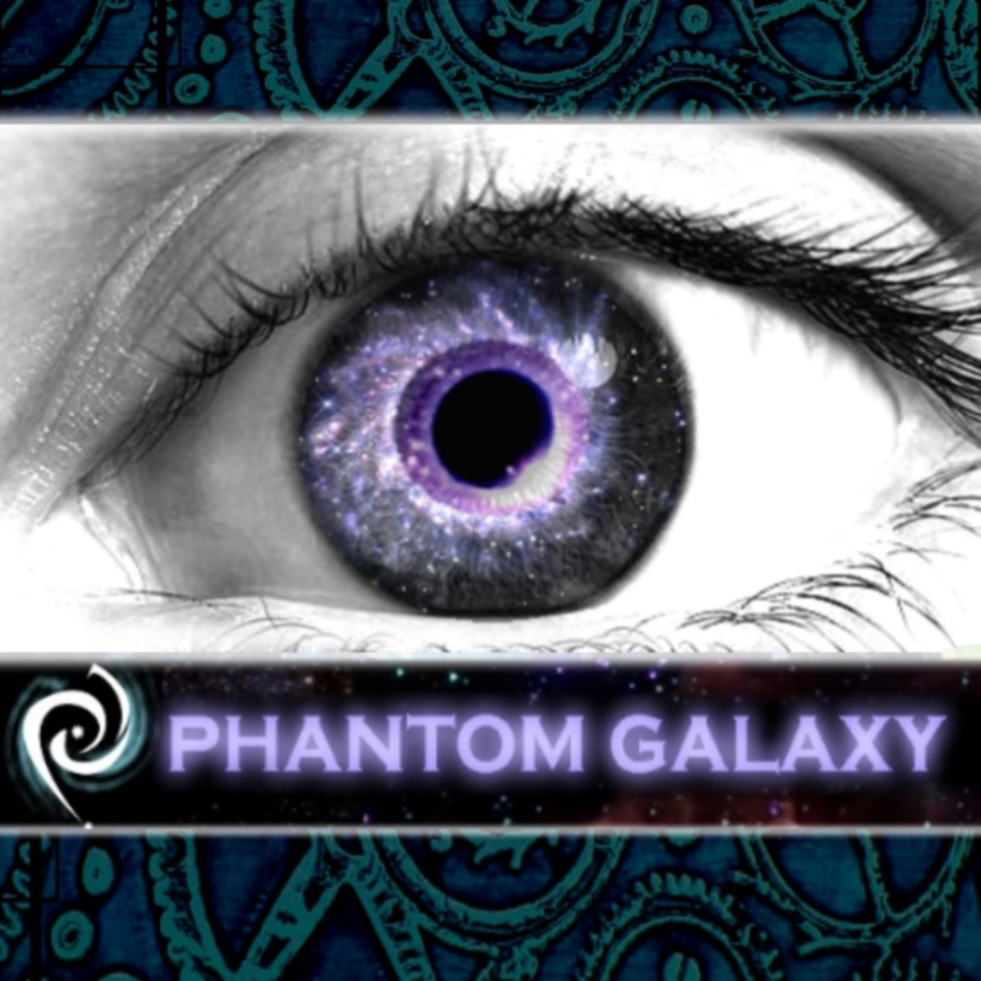 phantomgalaxy