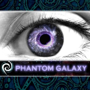 Phantom Galaxy