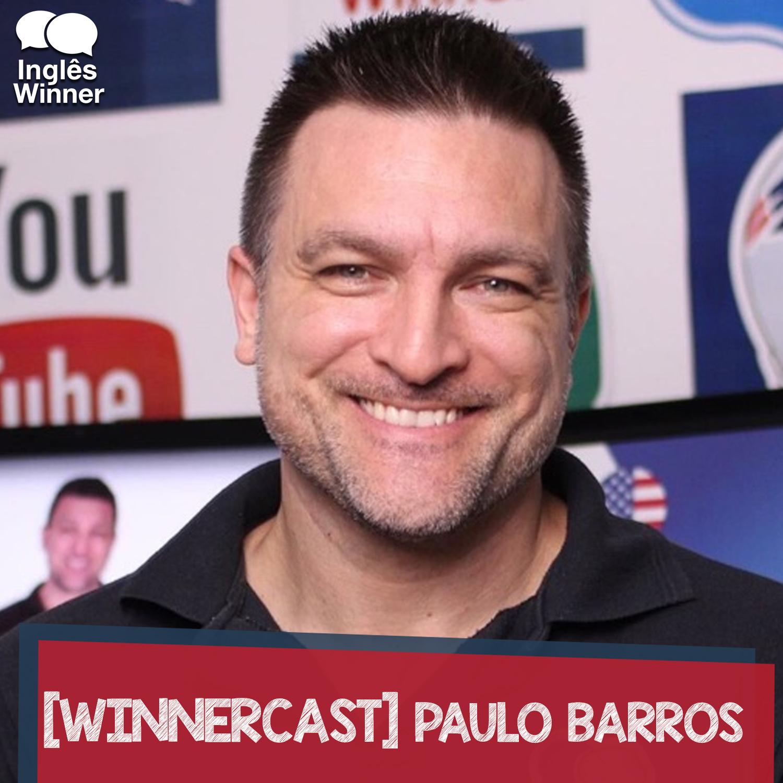 Inglês Winner - Winnercast