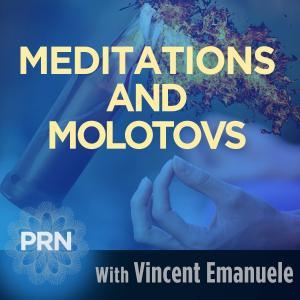 Meditations and Molotovs