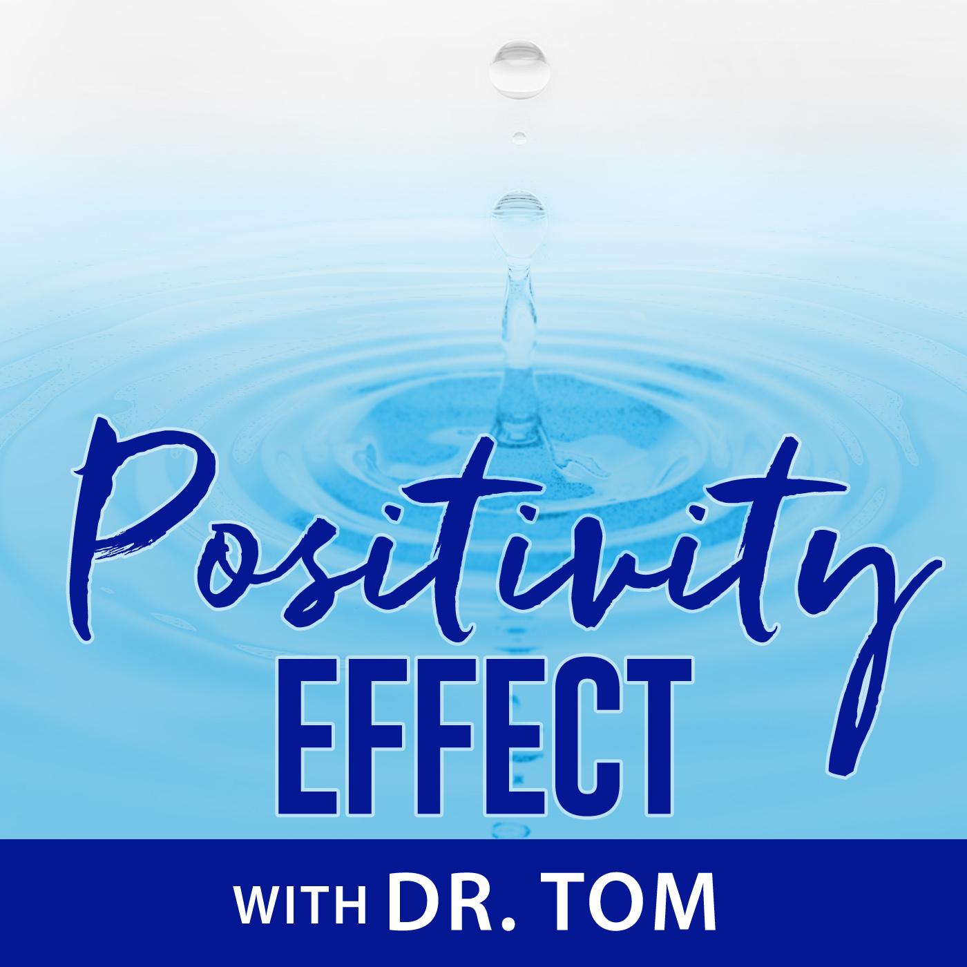 Positivity Effect