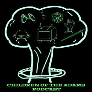Children of the Adams