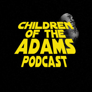 Children of the Adams