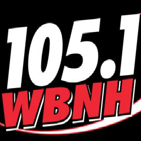 WBNH-LP Bedford 105.1