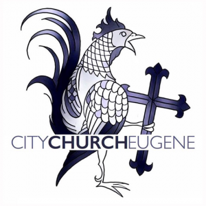 City Church Eugene (Shaynor Newsome)
