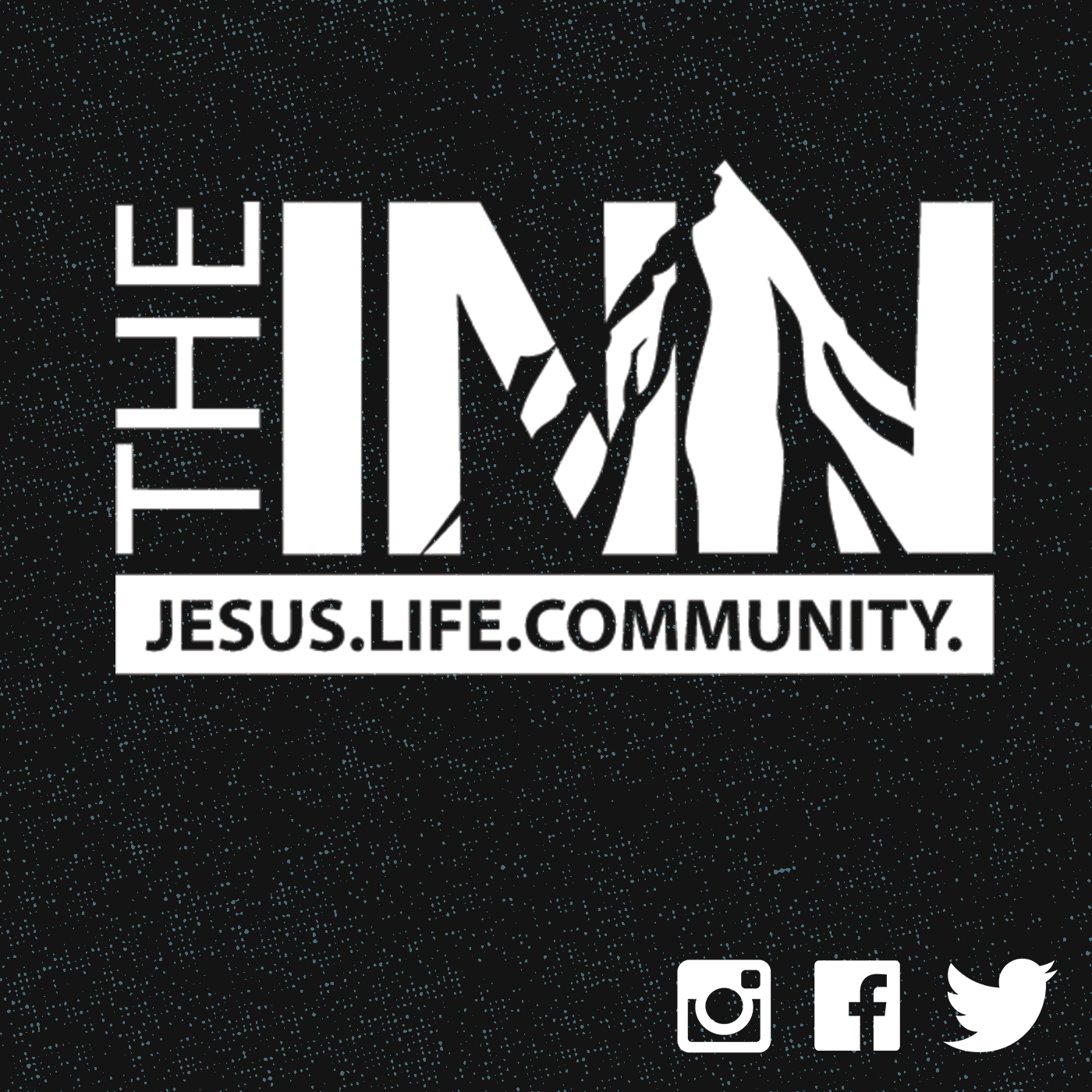 the INN University Ministries Podcast