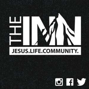 the INN University Ministries Podcast