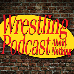 wrestlingpodcastaboutnothing
