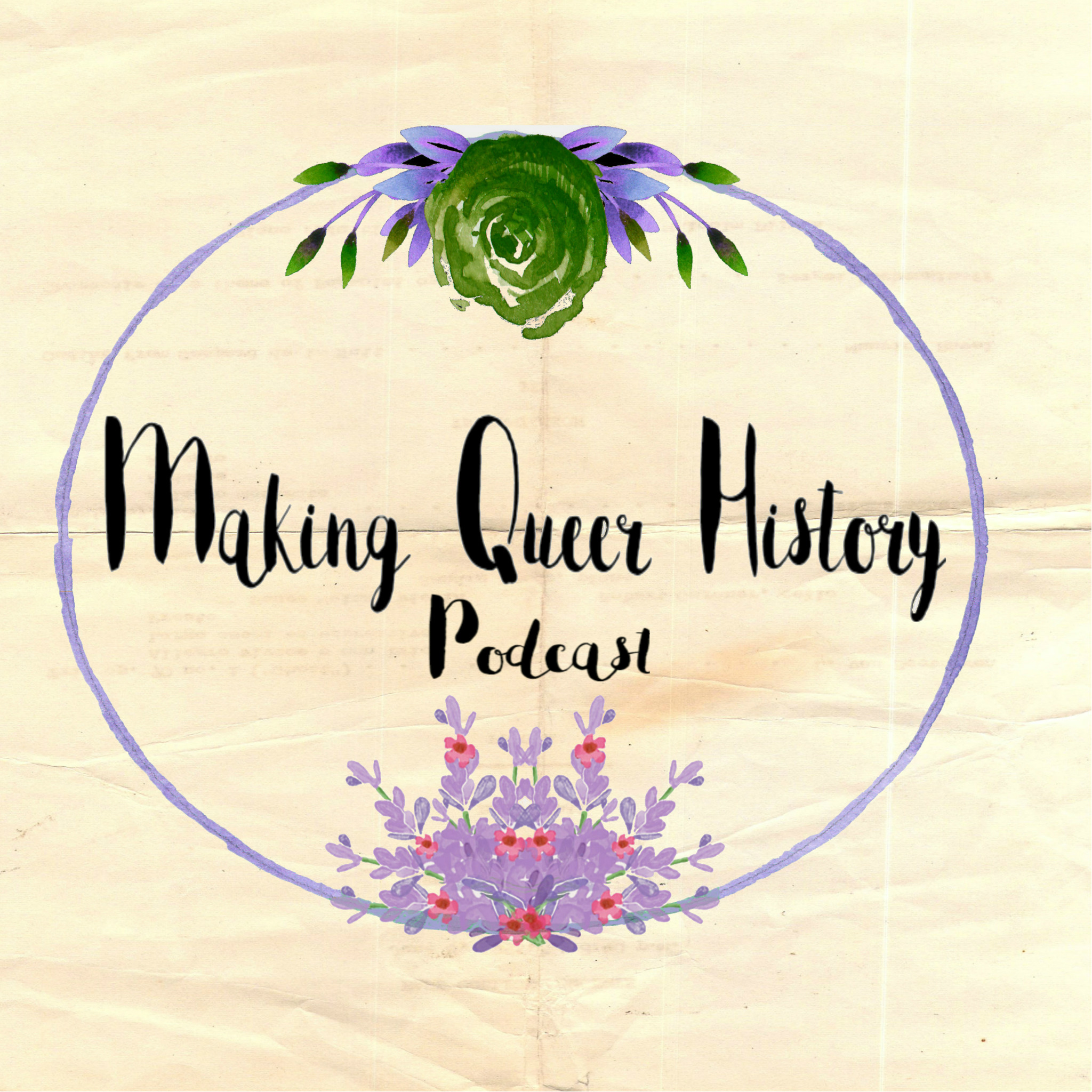 Making Queer History