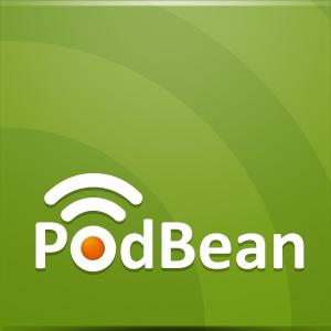 Podcast LEUMAG