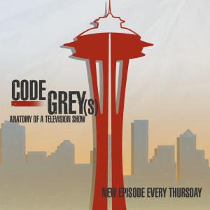 Code Grey(s)