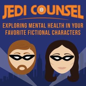 Jedi Counsel