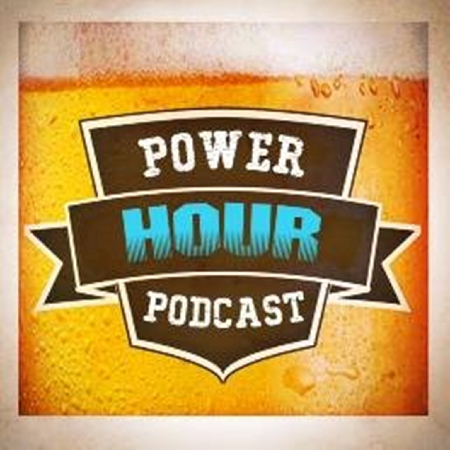 The DFS Power Hour Podcast