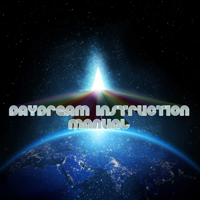 Daydream Instruction Manual
