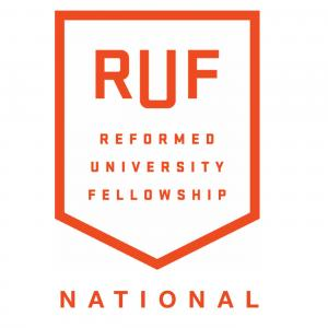 RUF National