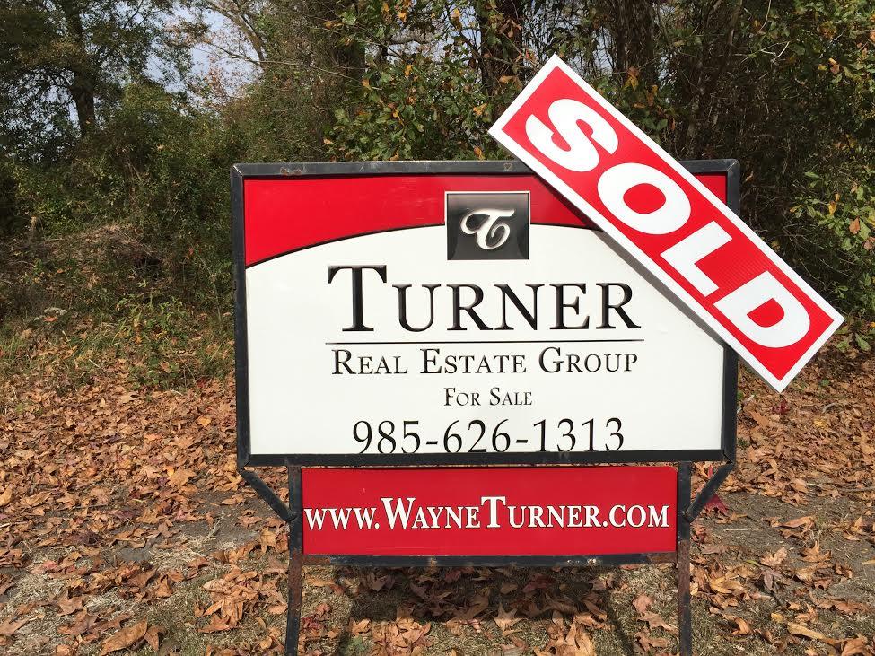 Turner Real Estate Group