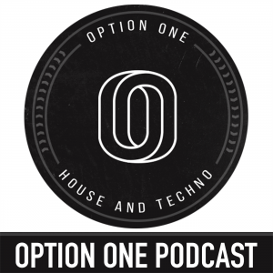 OptionOne Podcast